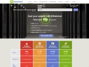 111Webhost Coupon August 2021