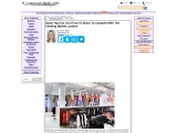 Best Selling Clothings Wholesale – Best Practices For Selling Clothes!