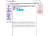 Play Bingo Games Fun With Bingo Sites With Fluffy Favorites