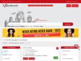Air ticket booking agents in Coimbatore, Flight travel agencies