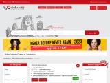 Billing software dealers in Coimbatore | Development Companies