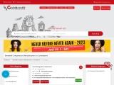Borewell Compressor Manufacturers in Coimbatore | Air Compressor Dealers