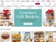 1800Baskets Coupons, Promo Codes & Discounts