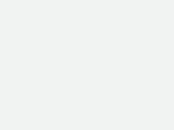 SEO company in Gurgaon-Search Engine Optimization services