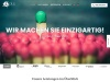 Werbeagentur 1Plus Agency