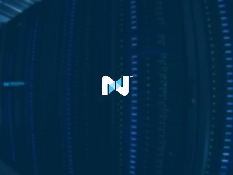 1st birthday gifts Discount Codes screenshot
