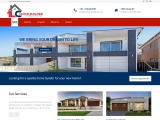 Single Story Home and Duplex Houses   1stChoiceBuilder