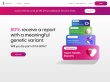 Find & Connect with Living Relatives at 23andMe