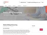 Medical Billing Outsourcing-24/7 Medical Billing Services