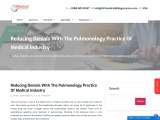 Reducing Denials With The Pulmonology Practice Of Medical Industry