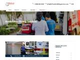 Ambulance Billing Services   24/7 Medical Billing Services