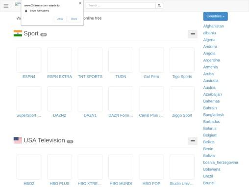 Watch Tv Online Free,watch tv stream online free