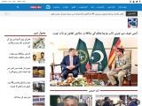 24 News HD Urdu news in pakistan