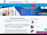 Carpenter services in Noida | best carpenter in noida