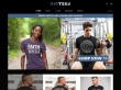 Shop at 316tees with coupons & promo codes now