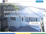 32 Degrees Building – Specialists In Second Storey Additions, Sydney