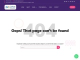 GRE Preparation Online Courses | GRE Training Institute in Chandigarh