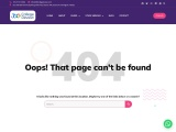 Are you Looking For SAT Preparation Online Course ?