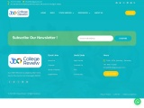 Study in Australia | Get FREE Expert Guidance – 360 College Review