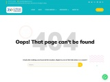 What is the TOEFL test and why is the TOEFL preparation course needed?