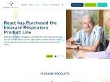 The Lumin UV Cleaner | For Sleep Technology | Phone | Masks