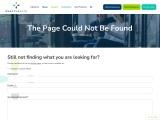 Lumin Wand – Sanitizing Wand   UV Light Sanitizer Wand