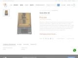 Phrozen Sonic Mini 4K