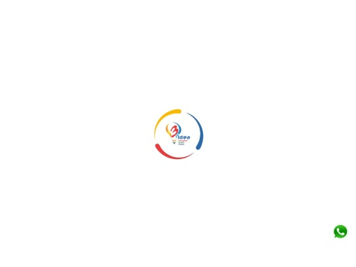 Snapmaker 2.0 A250