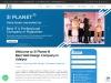 Web Design Company In Udaipur,Web Development Company In Udaipur,Web Designer In Udaipur