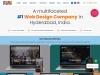 Website Development In Hyderabad
