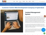 seo services company in hyderabad-best seo agency in hyderabad