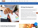 eCommerce portal development company in hyderabad