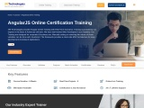 AngularJS Online Training |3RI Technologies