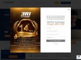 AWS Training in Noida | 3RI Technologies