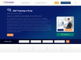 SAP Training in Pune with Placement | 3RI Technologies