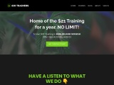 Welcome to 420 Trainers. We provide all the courses and services your dispensary needs!