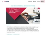 Electronic Medical Records Software -75health