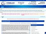 International Data Provider – 9311082480