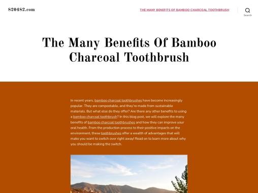 바카라사이트 – 온라인카지노 인터넷카지노 & 카지노게임