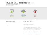 Comfort Jeans Manufacturers In Delhi