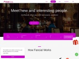 Octopus Energy starts with 23 Peugeot e-Expert electric vans