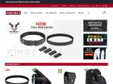 Tactical Store Ontario – 911gear.ca