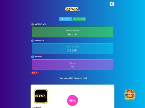 wanna try latest Newtown Ntc33 IOS download for gaming
