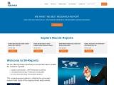 Global RF Power Amplifier Market– Market Size, Market Growth, Market Trend, Market Forecast