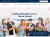 Best Digital Marketing Course In Gurgaon | 99 Digital Academy