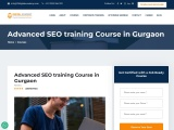 Join the Best SEO Training Insitutte in Gurgaon, 99 Digital Academy