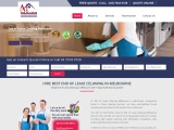 House Cleaning | End Of Lease Cleaning Melbourne