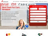 cash for cars brisbane best company in Australia