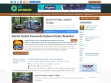 Hire Shopify Expert for Theme Development | Shopify Pro