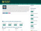 Get free coins and chips for 101 Okey Plus game